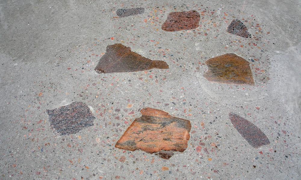 Kjell-stor-granit