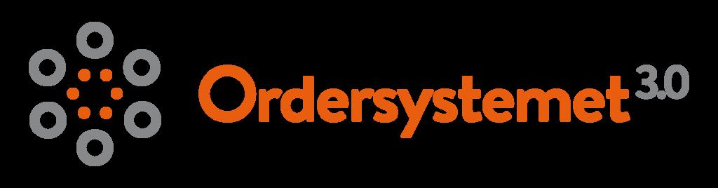 Ordersystemet_Logo_mars2017_1rad